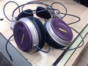 AUDIO-TECHNICA Computer Accessories TITAN